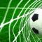 Trophée de foot de la CPME Loire