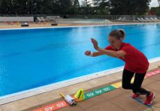 Les Olympiades de la CPME Loire – 08-09/07/2021