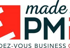 Made in PME, qu'est-ce que c'est ?