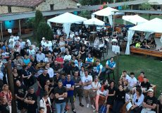 Olympades Inter-Entreprises : merci pour votre participation !