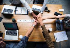 Formation de vos salariés et formateurs CPME Loire