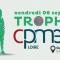 4e Trophée Golf CPME 42 – Académie Gourmande